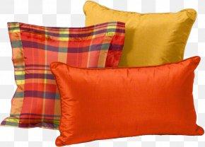 Pillow - Throw Pillow Cushion Chair PNG