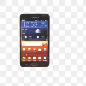 Samsung - Samsung Galaxy Note Samsung Galaxy S7 Samsung Galaxy Tab Series PNG