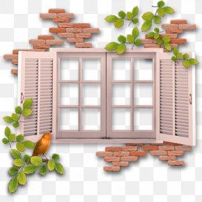 Spring Cartoon Bird Decorative Windows - Zwei: The Arges Adventure Microsoft Windows PNG