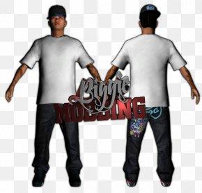 Tshirt - T-shirt Shoulder Sleeve Costume Suit PNG