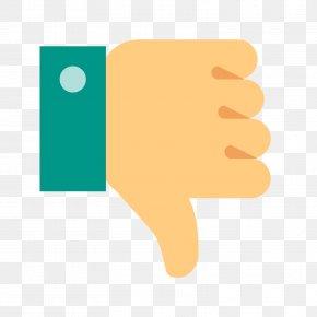 Thumb Up - Thumb Signal Symbol Clip Art PNG