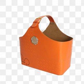 Gift Bags - Gift Wrapping Handbag PNG