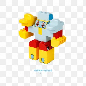 Children Lego Cars People - Lego Worlds Toy Block Car PNG