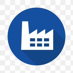 Social Media - Social Media Social Networking Service Computer Network Dell PNG