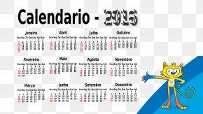 Olimpiadas - 2016 Summer Olympics Olympic Games 2020 Summer Olympics Olympiad Calendar PNG