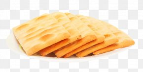 Cheese Soda Crackers - Breakfast Sandwich Biscuit Cracker Cheddar Cheese PNG