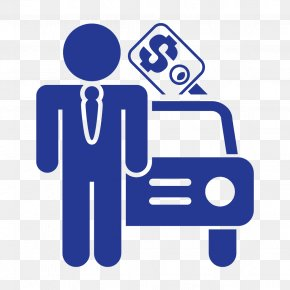 Stock Market - Car Dealership Royalty-free Clip Art PNG