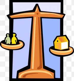 Equilibrium Vector - Clip Art Vector Graphics Image Illustration PNG