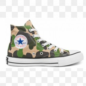 High Heeled Converse - Converse Sneakers Skate Shoe Chuck Taylor All-Stars Plimsoll Shoe PNG