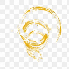 Tornado - Google Images Icon PNG