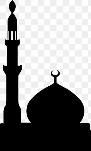 Iftar - Sultan Ahmed Mosque Islam Mecca Minaret PNG