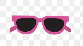 Sunglasses - Beach Color Change Change Color Summer PNG