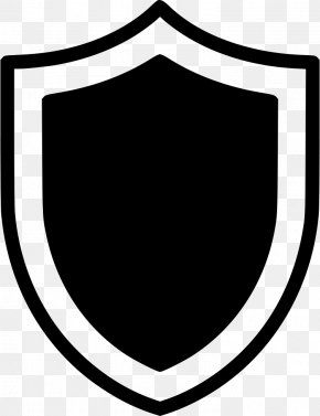 Shield - Security Antivirus Software Clip Art PNG