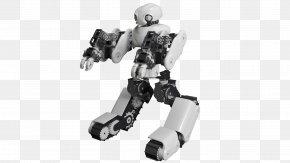 Robot - Educational Robotics Personal Robot Innorobo PNG
