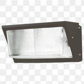 Glare Efficiency - Lighting Light Fixture Floodlight Light-emitting Diode PNG