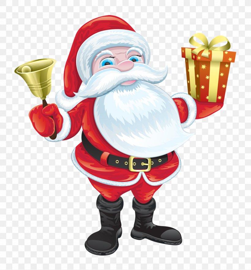 Santa Claus Clip Art, PNG, 1489x1600px, Santa Claus, Cdr, Christmas, Christmas Decoration, Christmas Ornament Download Free