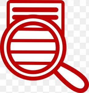 Reading Red Cliparts - Close Reading Book Clip Art PNG
