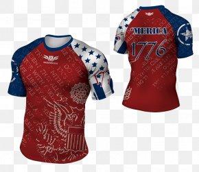 T-shirt - Jersey T-shirt Sleeve Clothing PNG