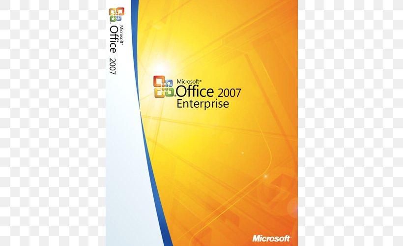 Microsoft Office 2007 Desktop Wallpaper Font Png 500x500px