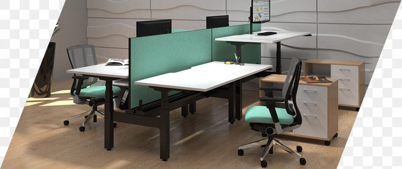 Office Desk Chairs Table Furniture