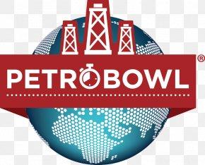 Student - PetroBowl Society Of Petroleum Engineers Texas A&M University Student Petroleum Engineering PNG