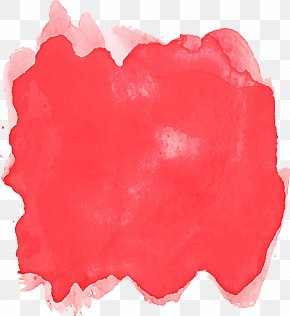 Material Property Red - Pink Red Material Property PNG