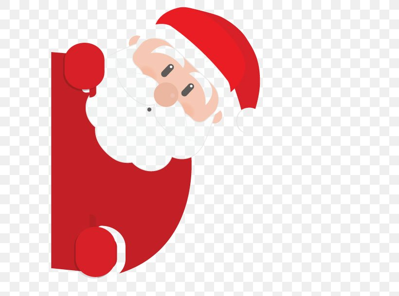 Santa Claus Village Clip Art Christmas Day Mrs. Claus, PNG, 612x609px, Santa Claus, Art, Cartoon, Christmas, Christmas Day Download Free
