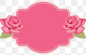 Flower Rose Order - Background Family Day PNG