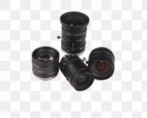 Camera Lens - Camera Lens Light Teleconverter PNG