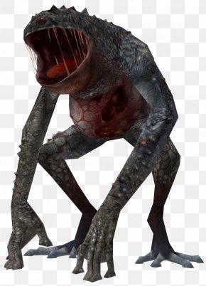 Resident Evil - Resident Evil 3: Nemesis Resident Evil Outbreak Resident Evil: Operation Raccoon City Resident Evil 7: Biohazard PNG