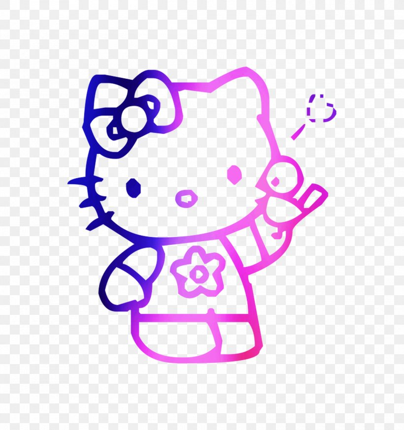 Coloring Book Hello Kitty Easter Image Drawing Png 1500x1600px Coloring Book Book Cat Child Color Download
