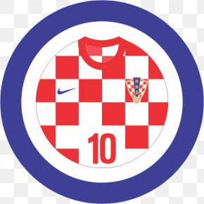 Football - 2018 World Cup UEFA Euro 2016 Croatia National Football Team UEFA Euro 2012 Group C PNG