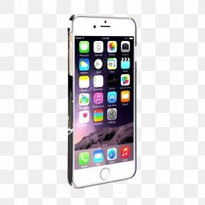 Iphone 6s - IPhone 6 Plus IPhone 6s Plus Apple Telephone PNG