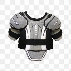 Flexing Arm Muscle Bike Pads - Product Design Shoulder Baseball American Football Protective Gear PNG