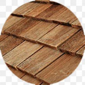 Roof Tiles - Roof Shingle Wood Shingle Asphalt Shingle Metal Roof PNG