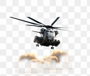 Fighter Aircraft Helicopters - Sikorsky CH-53K King Stallion Helicopter Aircraft Sikorsky MH-53 Sikorsky CH-53E Super Stallion PNG