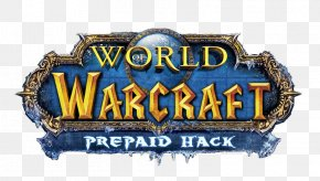 World Of Warcraft - World Of Warcraft Trading Card Game Raid Logo Collectible Card Game PNG