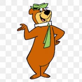 Yogi Bear Boo Boo Ranger Smith Cindy Bear Cartoon Png 399x639px Yogi Bear Animated Cartoon Animated Film Art Artwork Download Free