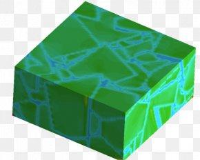 Composite Material - Metal Composite Material Plastic Simulation PNG