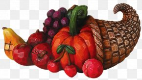 Vegetable And Fruit - Vegetable Vegetarian Cuisine Fruit Pumpkin PNG