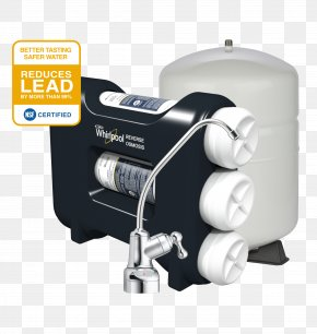 Ro Water - Water Filter Reverse Osmosis Filtration Water Softening PNG