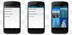 Android - Android Modal Window Open-source Software GitHub Button PNG