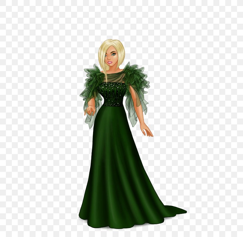 Lady Popular Fashion Dress Up Xs Software Costume Png 600x800px Watercolor Cartoon Flower Frame Heart Download