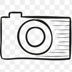 Social Media - Social Media Font PNG