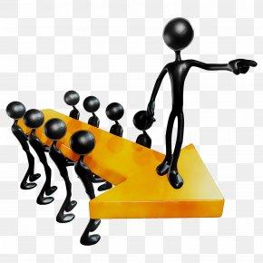 Transformational Leadership Image Businessperson Management PNG