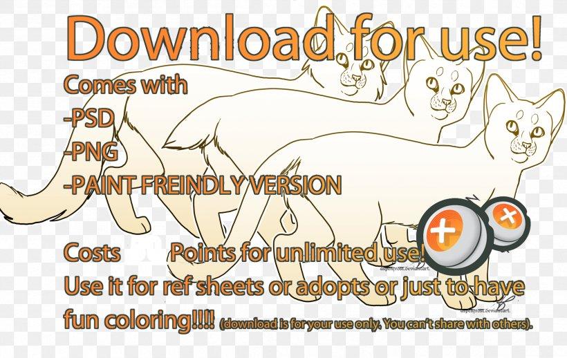 Cat Line Art Stock Photography Clip Art, PNG, 2409x1524px, Cat, Area, Art, Calligraphy, Carnivoran Download Free