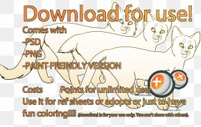 Multilayer - Cat Line Art Stock Photography Clip Art PNG