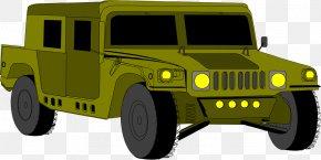Harley Quinn Hammer Face - Hummer Jeep Humvee Car Pickup Truck PNG