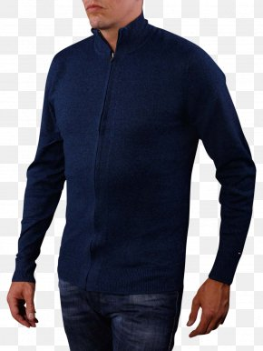 T-shirt - T-shirt Polo Shirt Sweater Jacket PNG