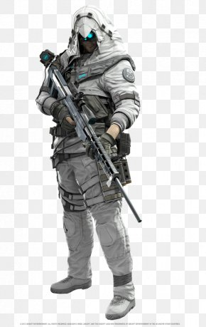Ghost Recon Alpha - Tom Clancy's Ghost Recon Phantoms Assassin's Creed III Tom Clancy's Ghost Recon: Future Soldier PNG